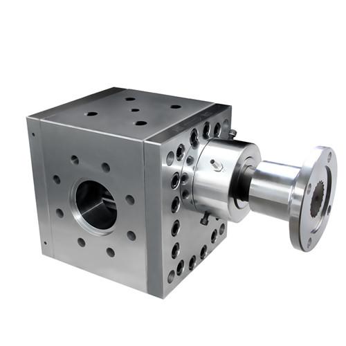 ZB-B 标准熔体泵