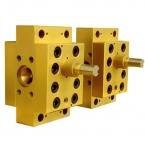 ZB-H系列高温高压泵