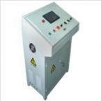 PLC控制柜(控制系统)