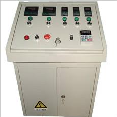 PID控制柜(控制系统)